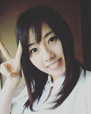 Azusa Nagasawa Bio