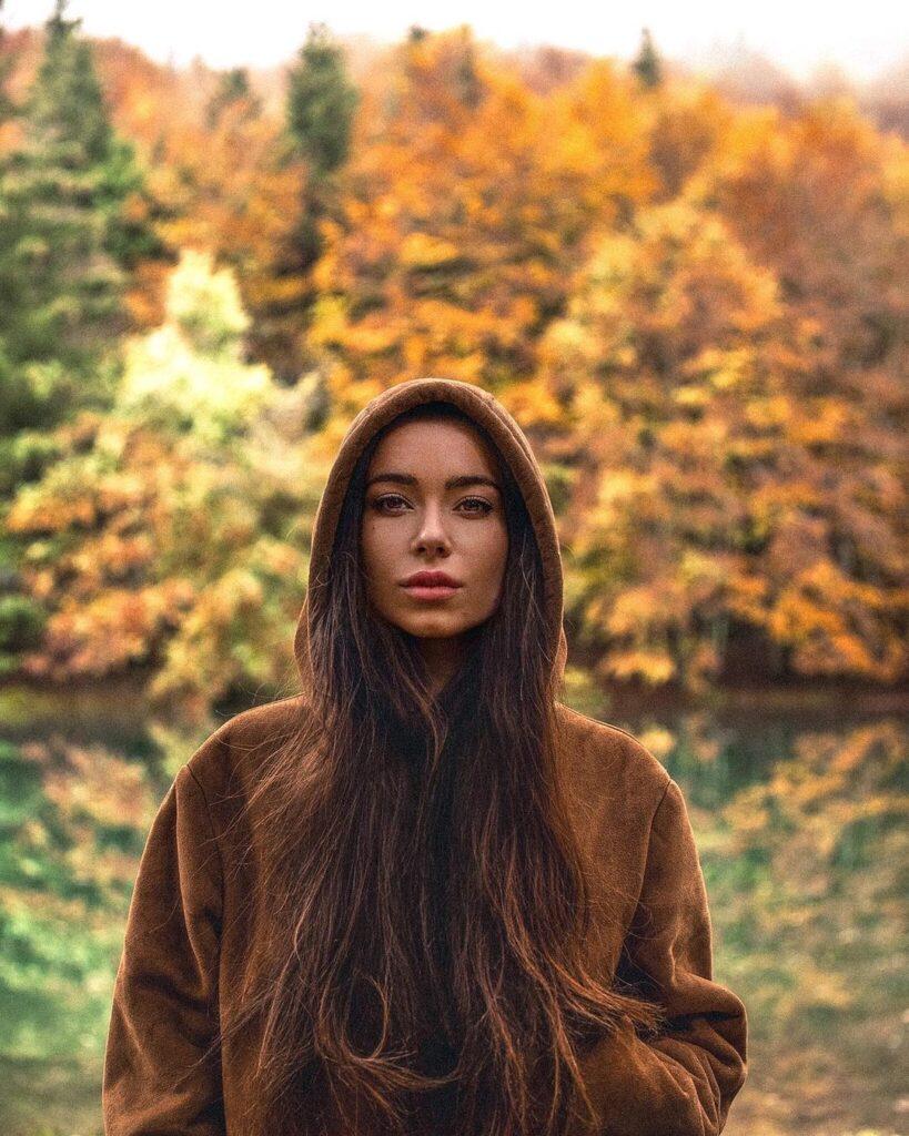 Eleonora Bertoli Wiki & Bio
