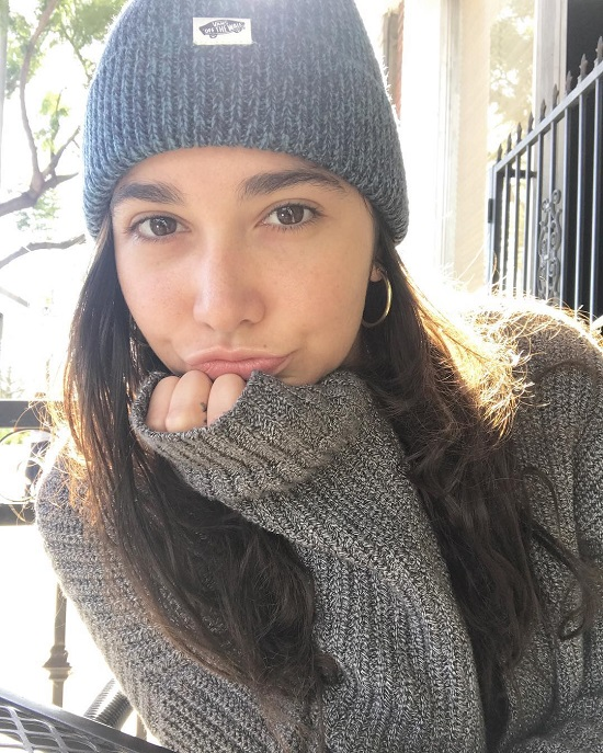 Karlee Grey Wiki & Bio