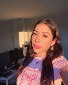 Bianca Sotelo Age