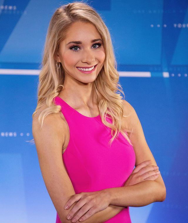 Emily Finn Wiki