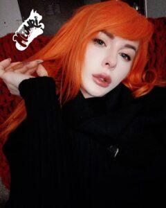 Jenna Lynn Meowri Bio