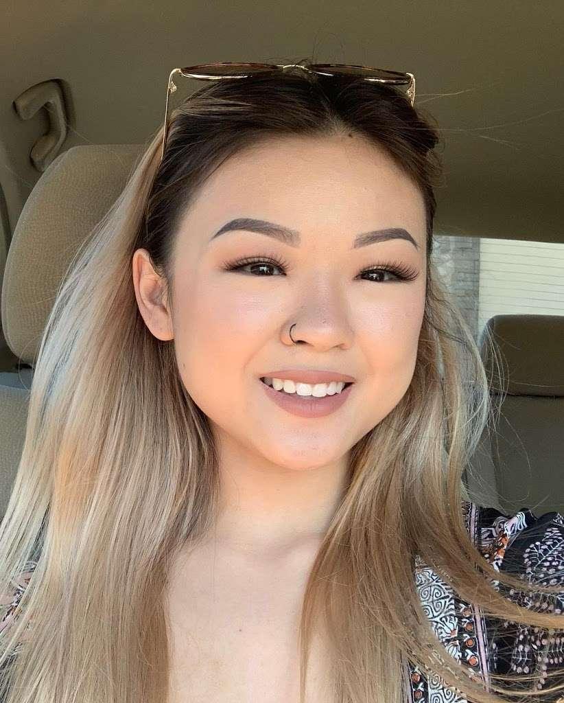 Lulu-Chu-Wiki