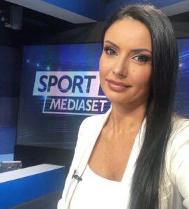 Monica Bertini Wiki
