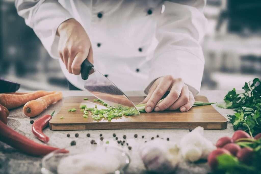 world's best chef